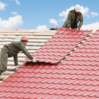 How To Choose A Reputable Roofing Company
