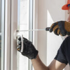 Window Installations: Mistakes You Need to Avoid